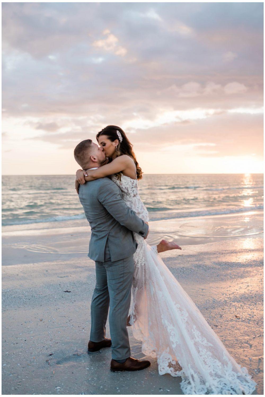 estero wedding photographer Archives • Love Letters Co   Wedding ...
